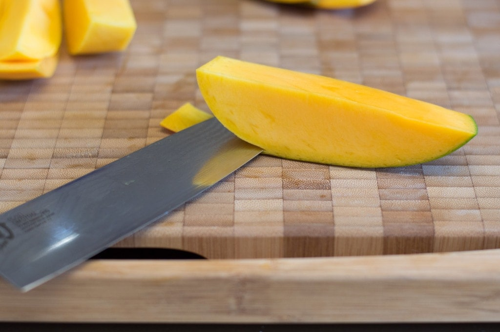 how-to-cut-a-mango-3
