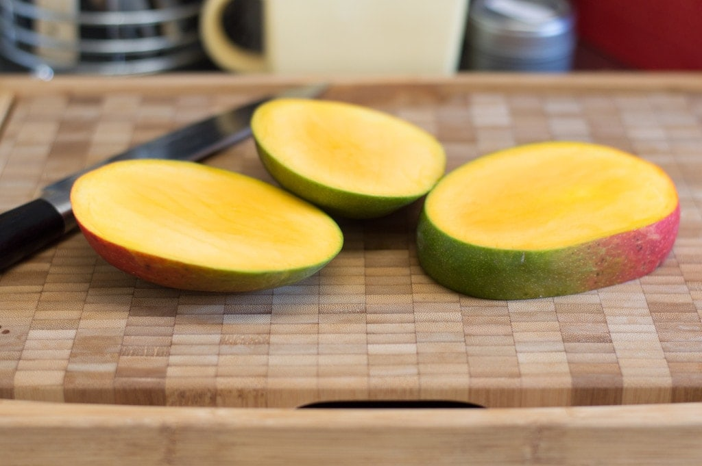 how-to-cut-a-mango-5