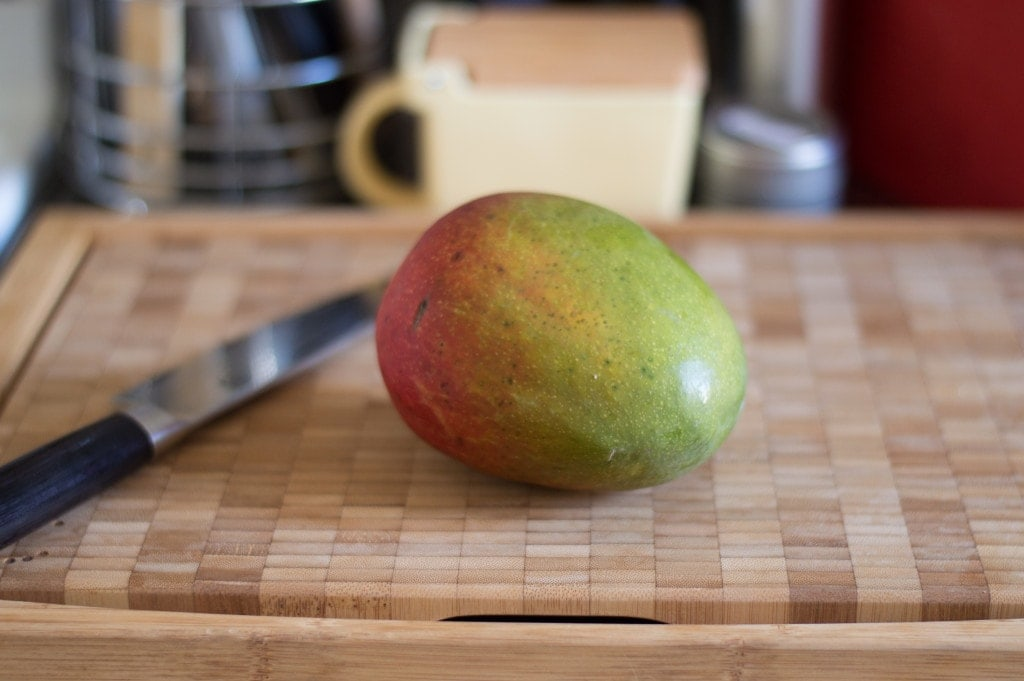 how-to-cut-a-mango-6