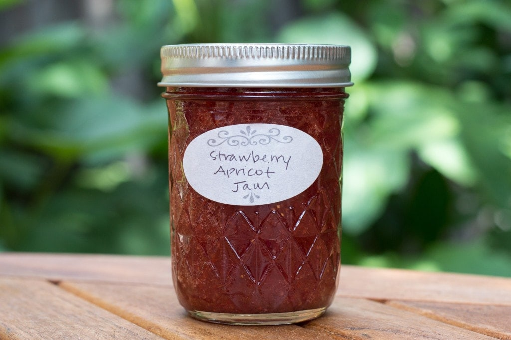 how-to-make-homemade-jam-10