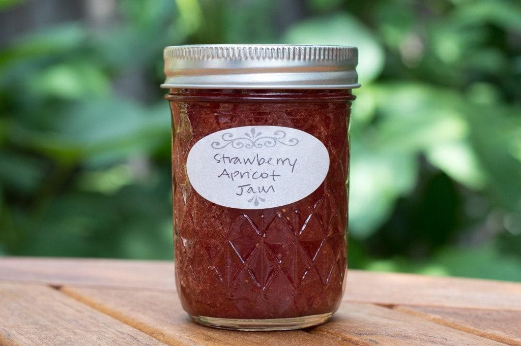 how-to-make-homemade-jam-10