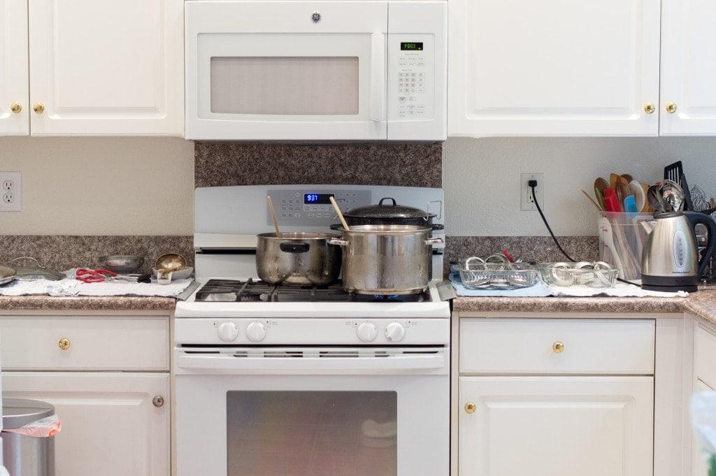how-to-make-homemade-jam
