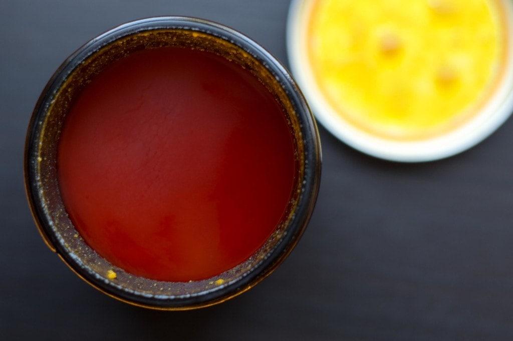 nutiva-red-palm-dende-oil-2