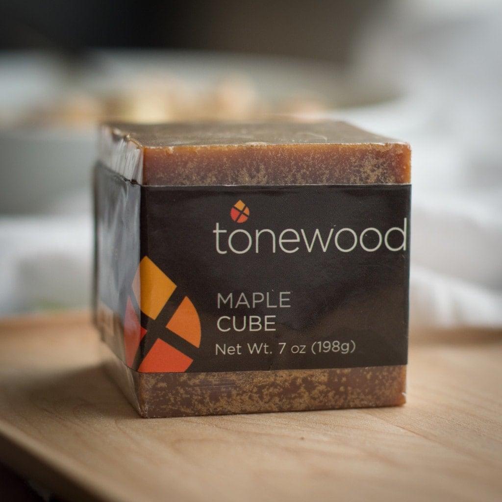 tonewood-maple-cube-square