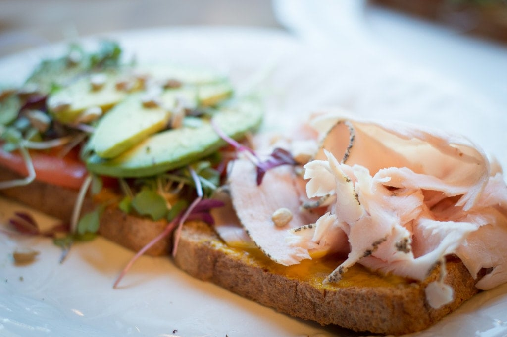 california-style-turkey-sandwich-2