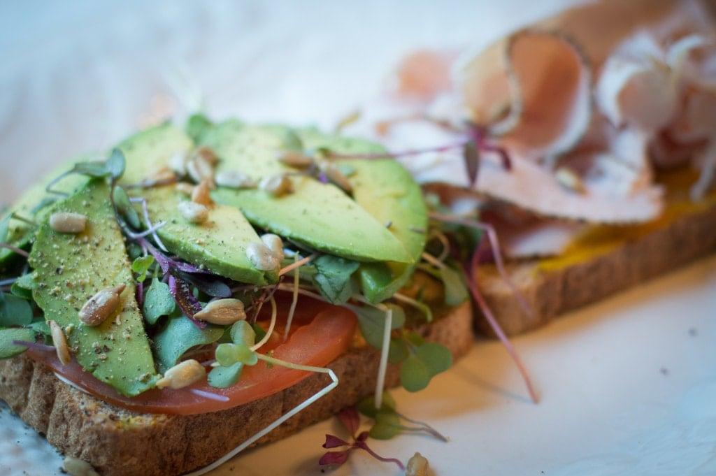 california-style-turkey-sandwich-3