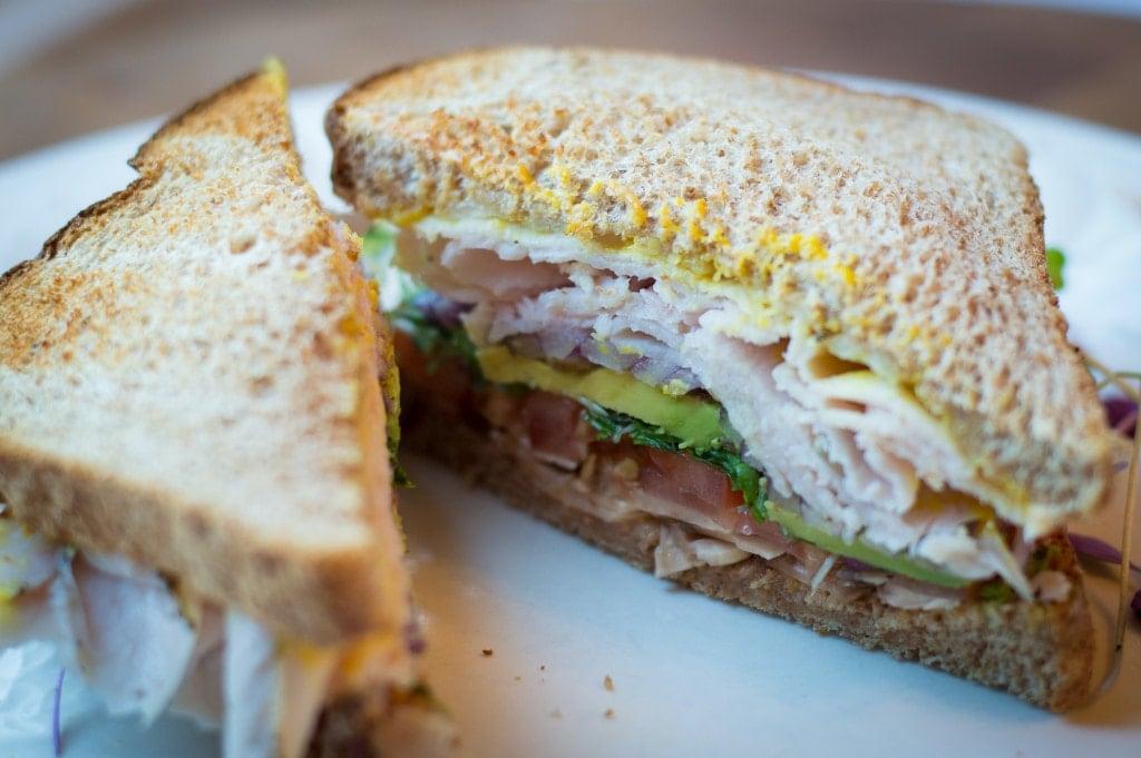 california-style-turkey-sandwich-4