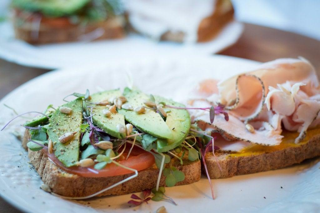 california-style-turkey-sandwich-5