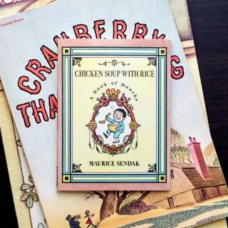 Kids' Cookbook Roundup