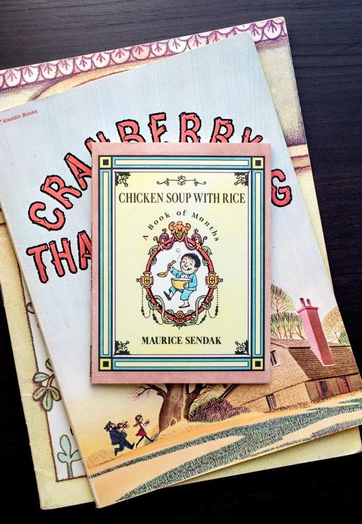 kids-cooking-books-lead-shot
