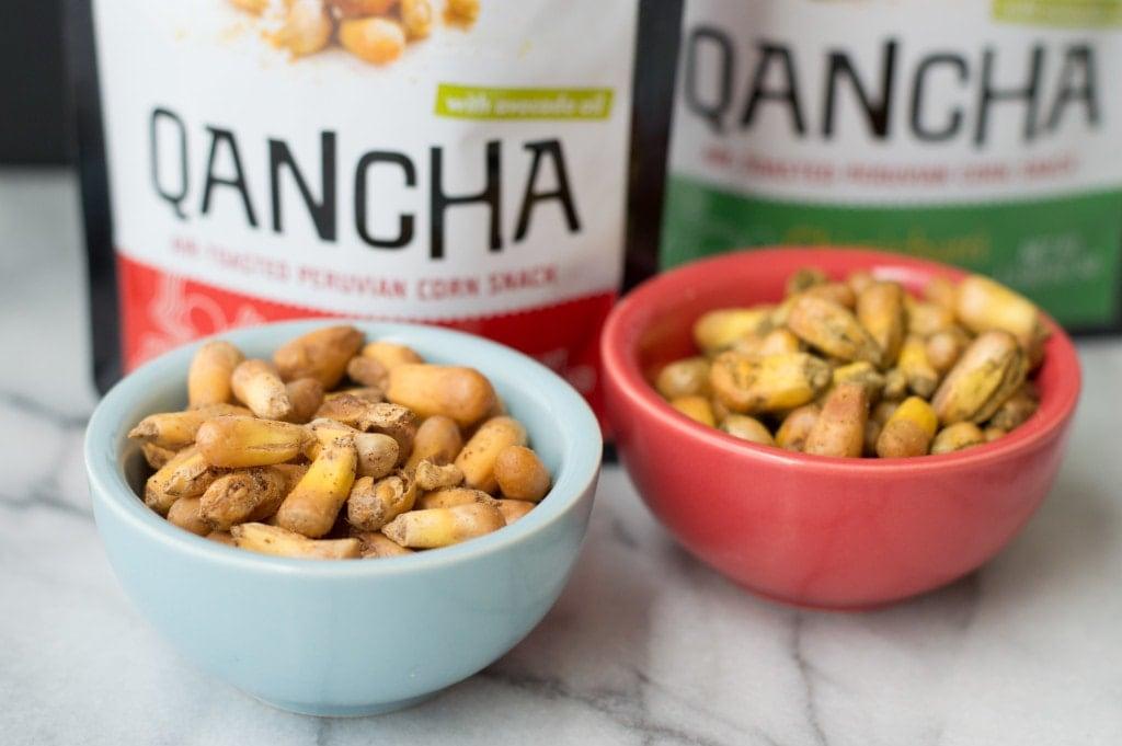 nazqiz peruvian snackcs