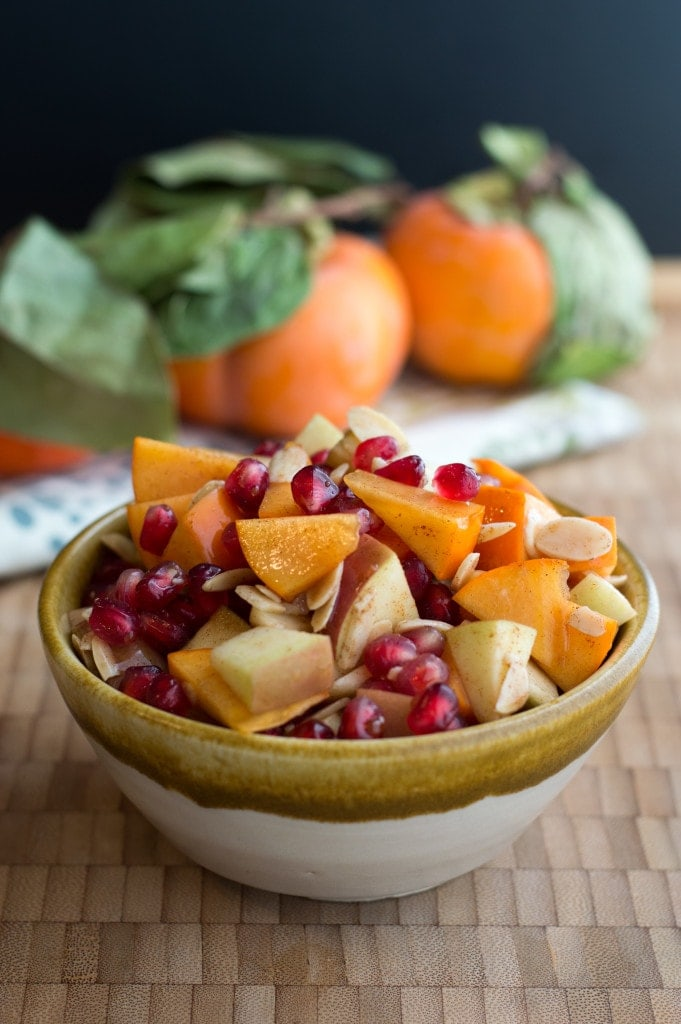 thanksgiving-fruit-salad-3