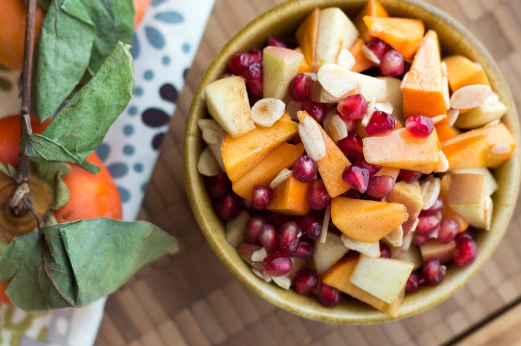 thanksgiving-fruit-salad-5