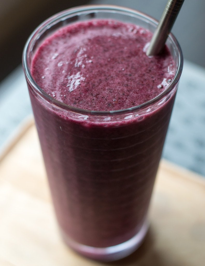 basic-berry-smoothie