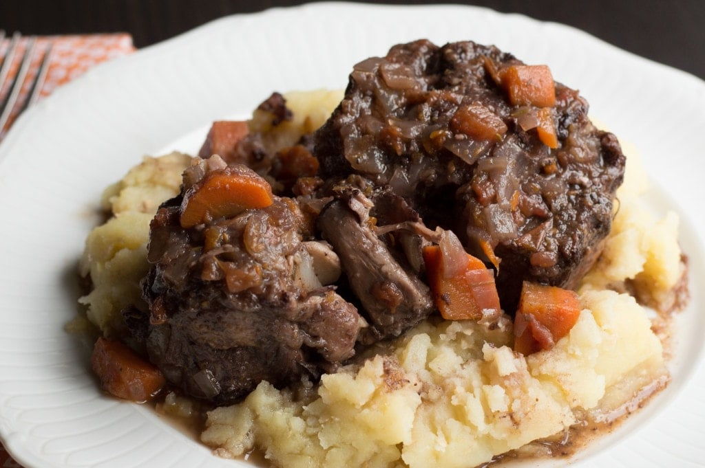 easy-jerk-spiced-oxtail-stew-big