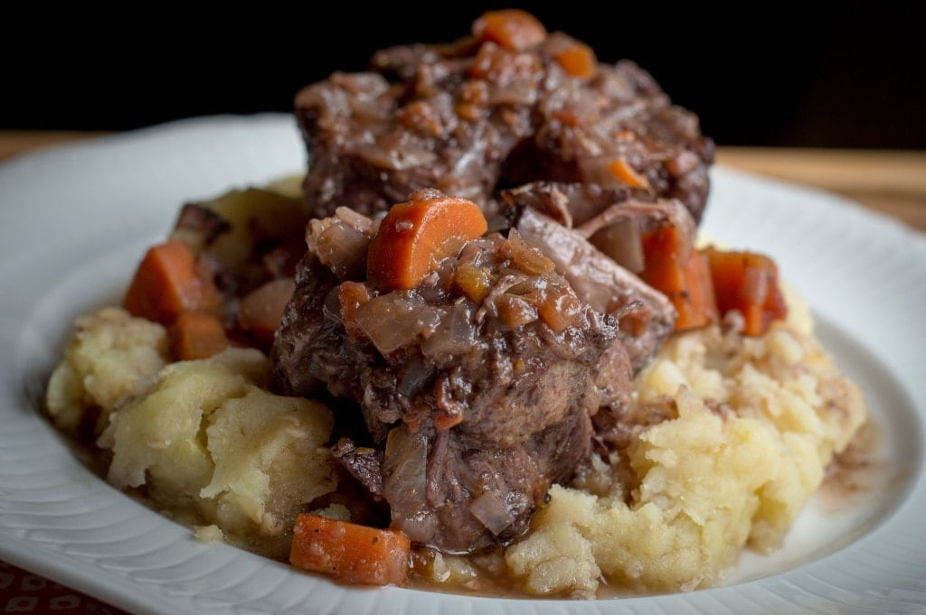 easy-jerk-spiced-oxtail-stew-big3