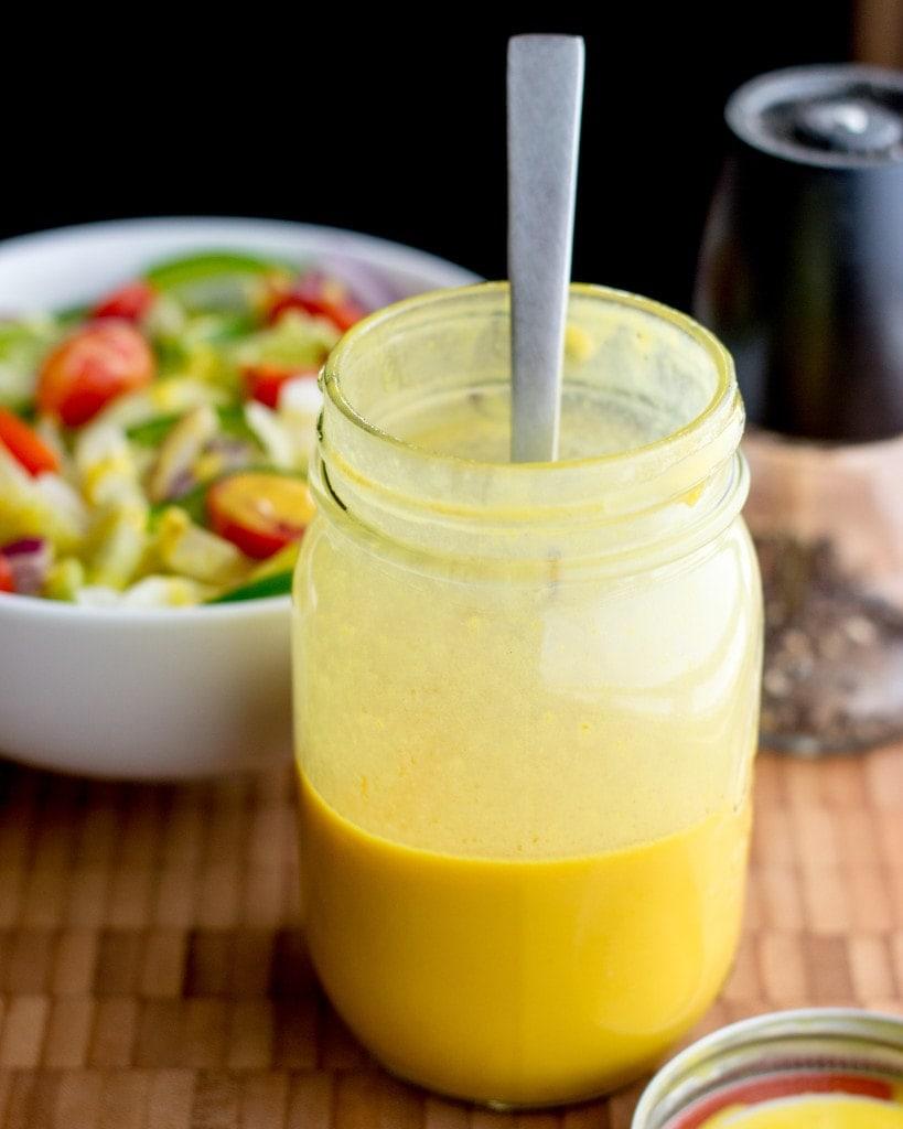 honey-mustard-dressing