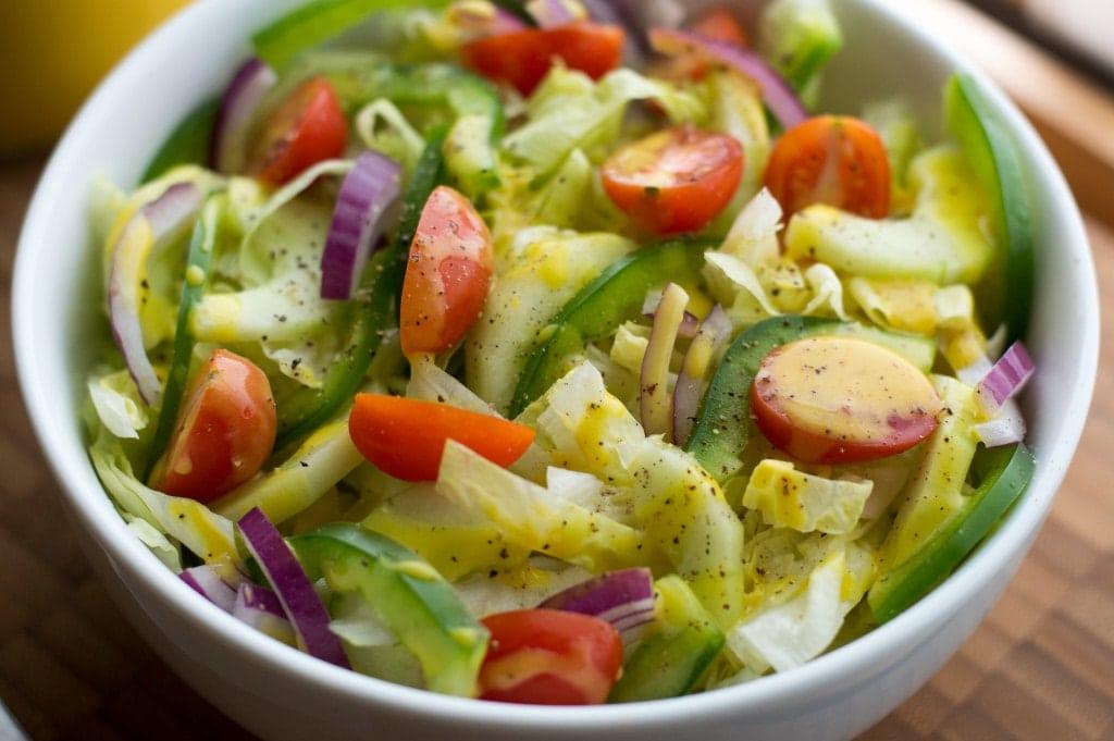 salad-honey-mustard-dressing