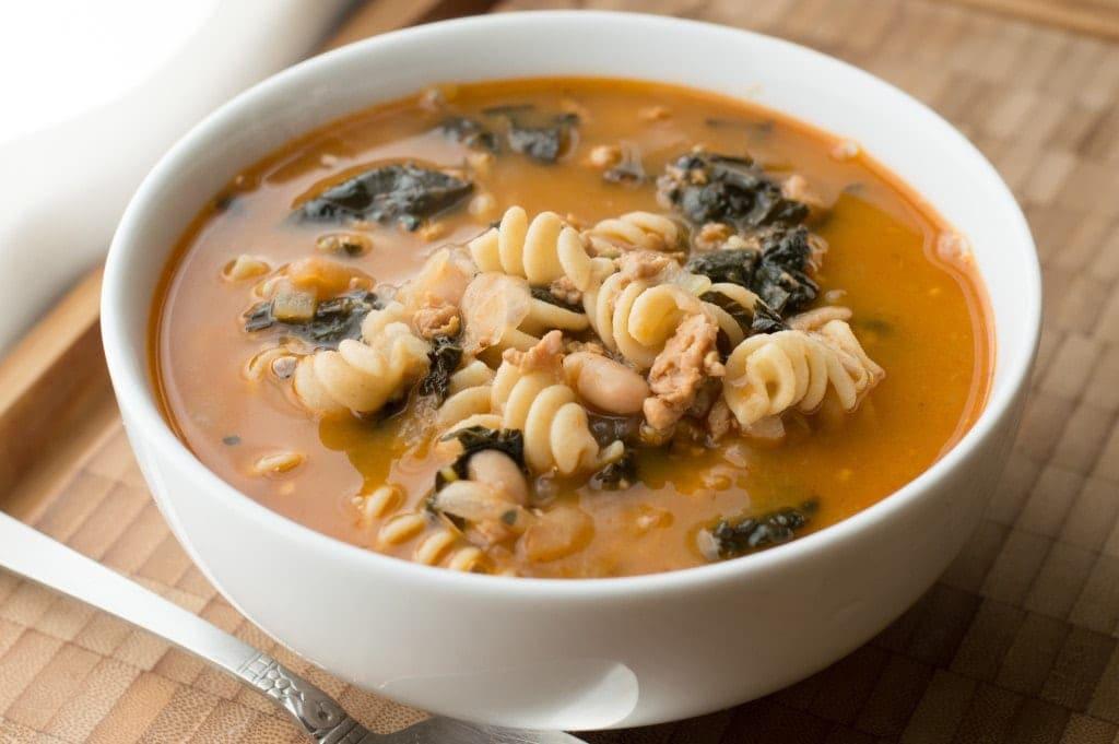 kale-sausage-white-bean-soup-2