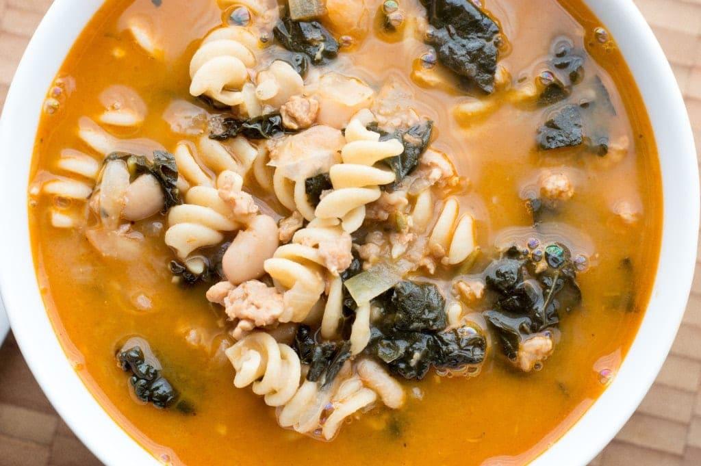 kale-sausage-white-bean-soup-3