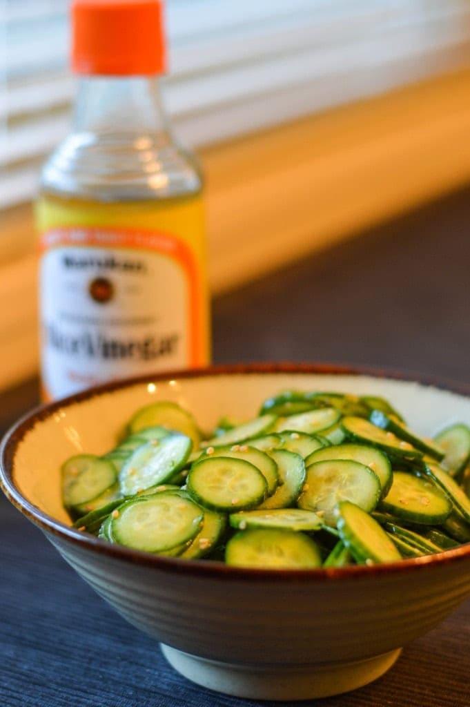 sesame-cucumber-salad