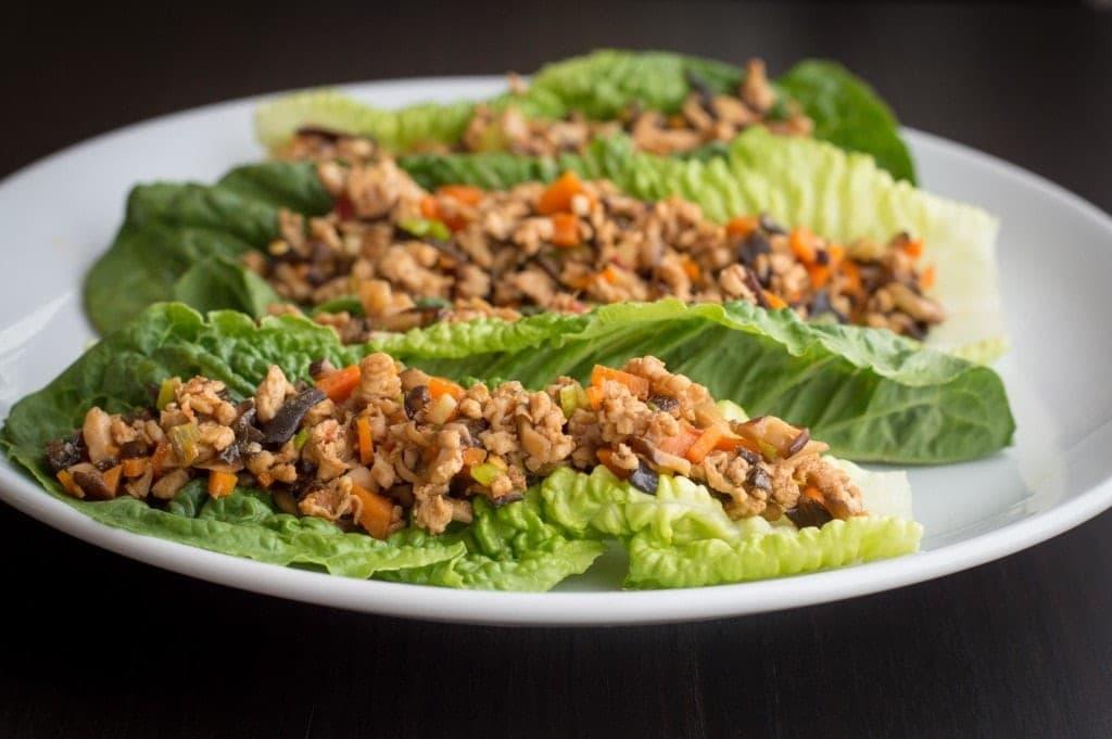 spicy-turkey-lettuce-boats1