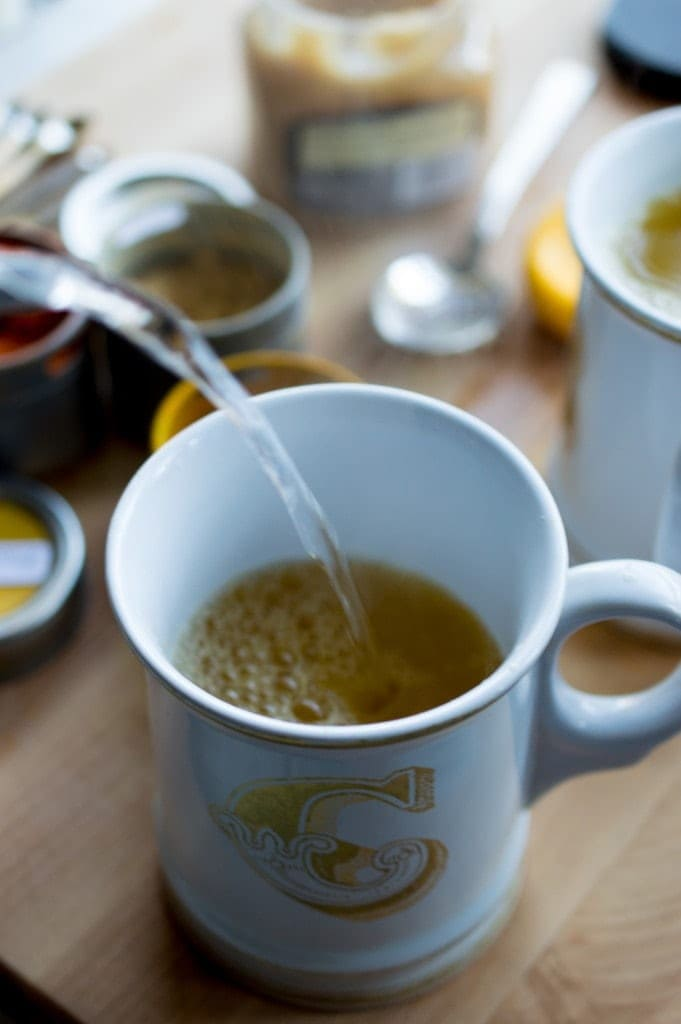 honey-lemon-tea-turmeric-2