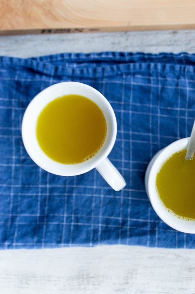 honey-lemon-tea-turmeric-3