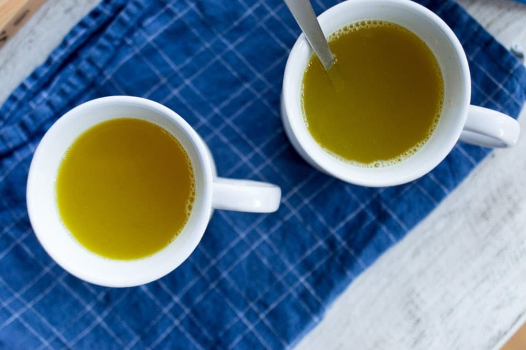 honey-lemon-tea-turmeric-4