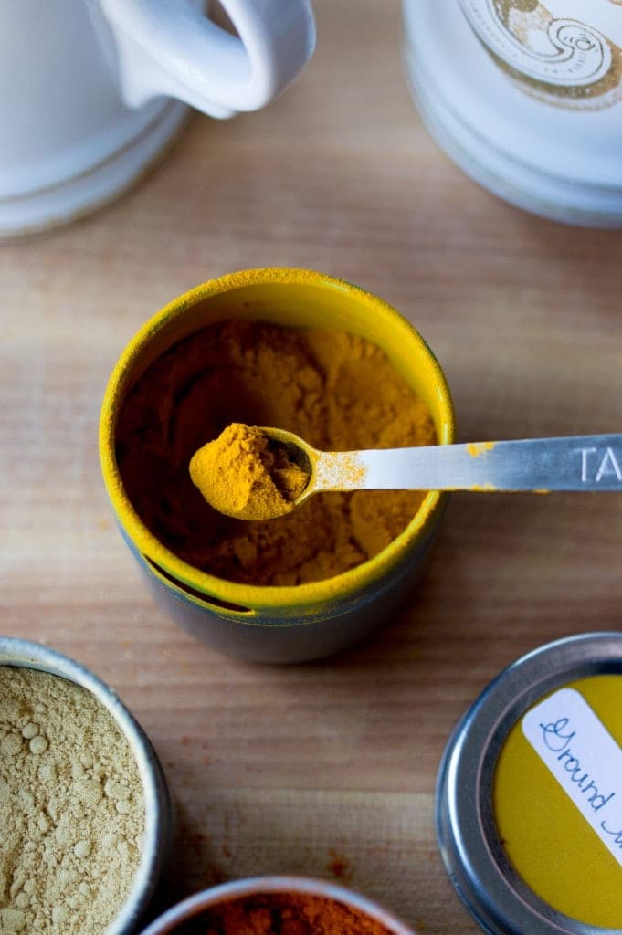 honey-lemon-tea-turmeric-6