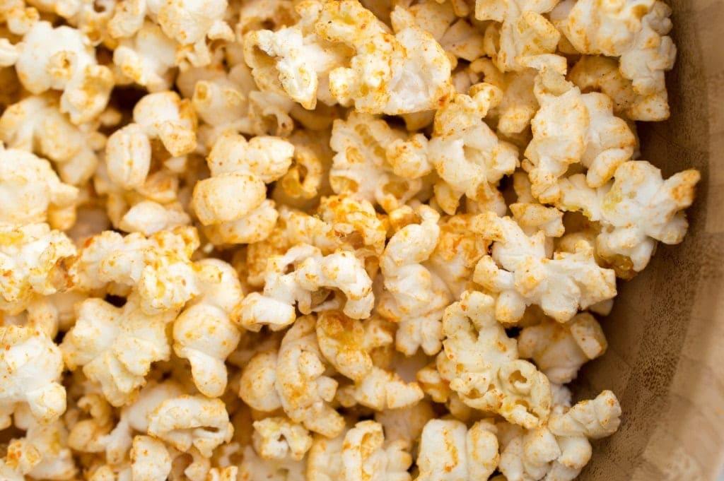 pantheogenic-popcorn-take-2-2
