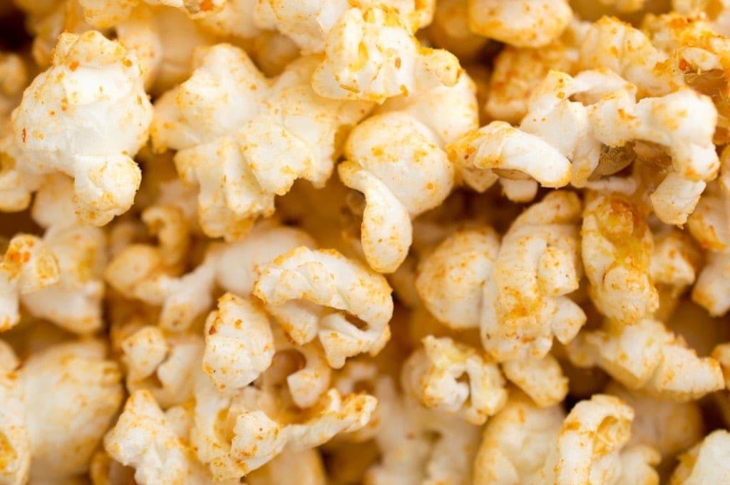 pantheogenic-popcorn-take-2-3