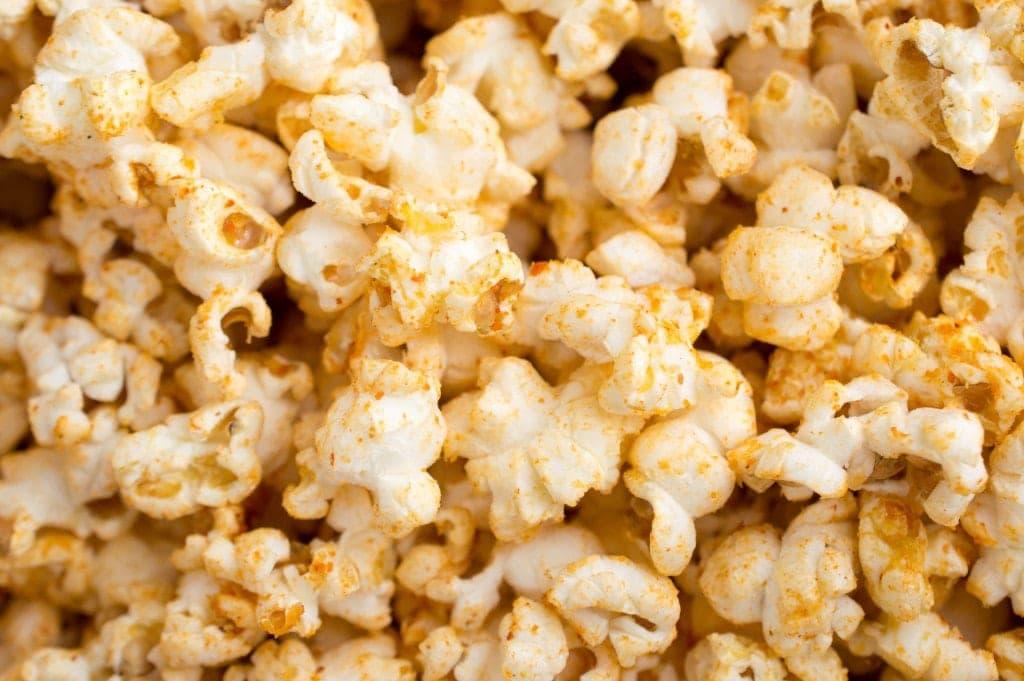 pantheogenic-popcorn-take-2-4