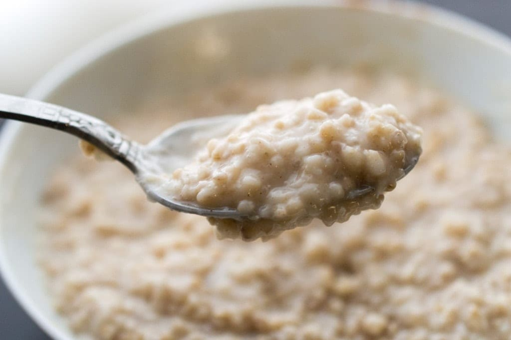 slow-cooker-steel-cut-oats