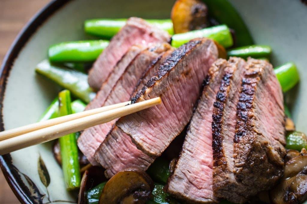 tri-tip-steak-bowl-2