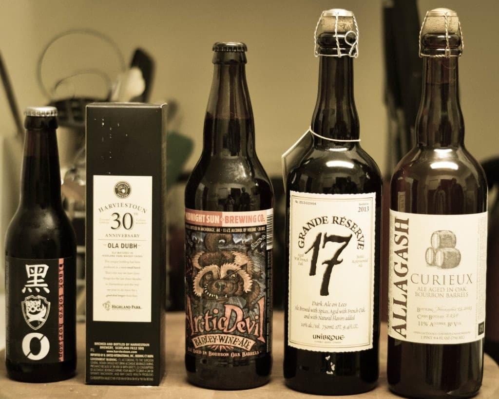 brendans-beers