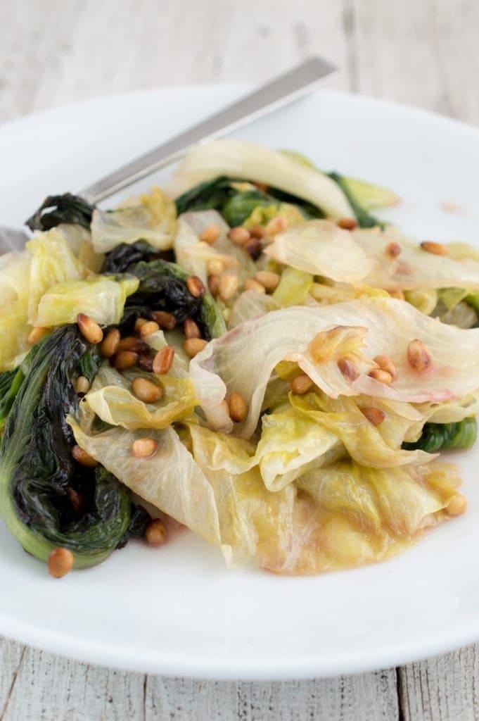 seared-lettuce-broad-fork