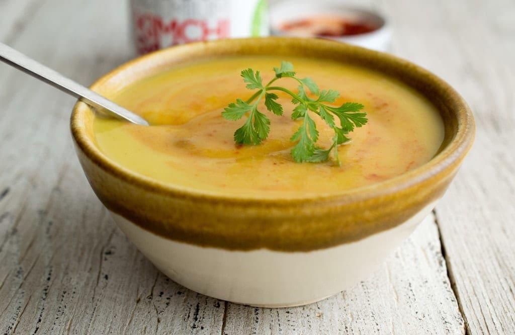 summer-squash-soup-2