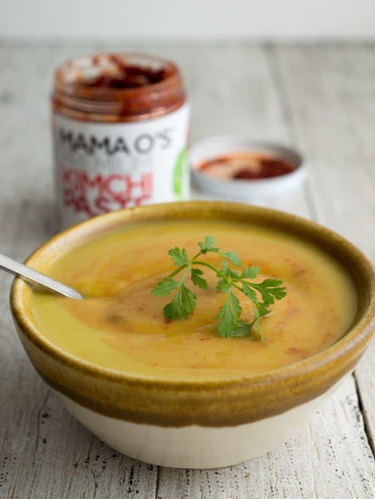summer-squash-soup-3