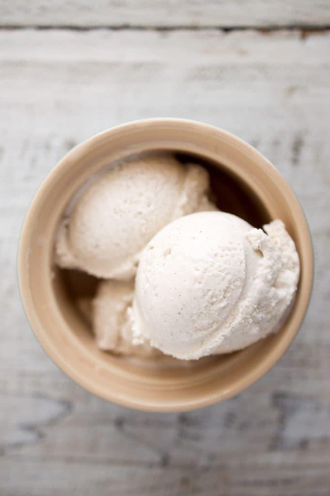 cuisinart-ice-cream-maker-review-12