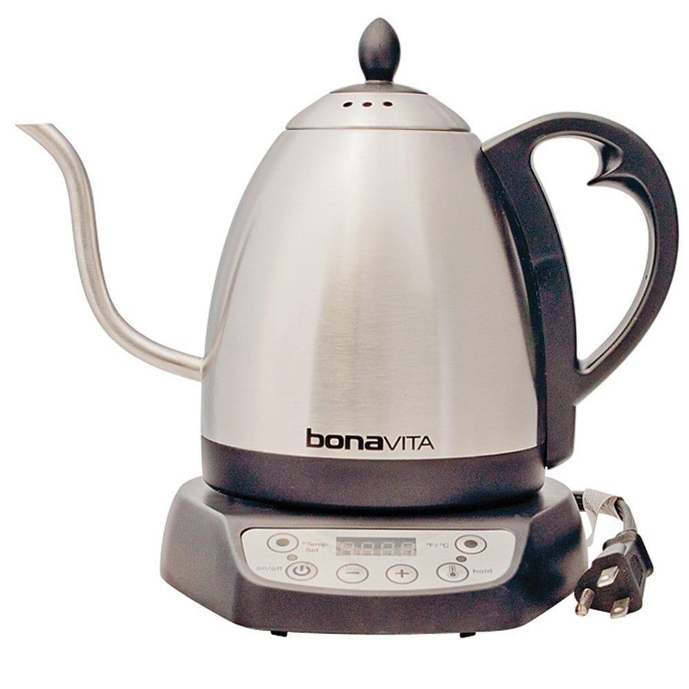 bonavita-kettle