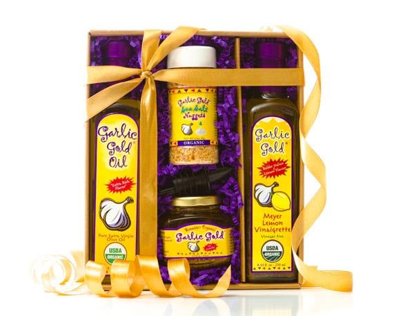 garlic-gold-giftbox