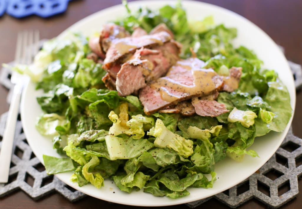 steak-salad-orange-avocado