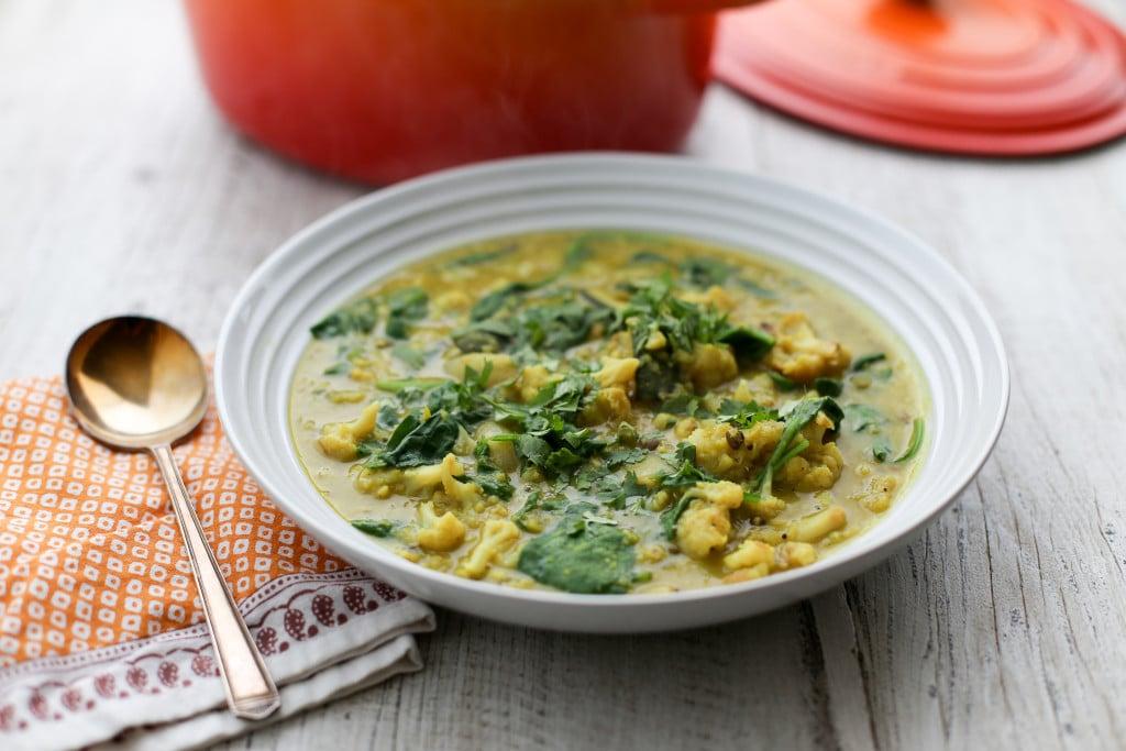kitchari-leftover-vegetables-3