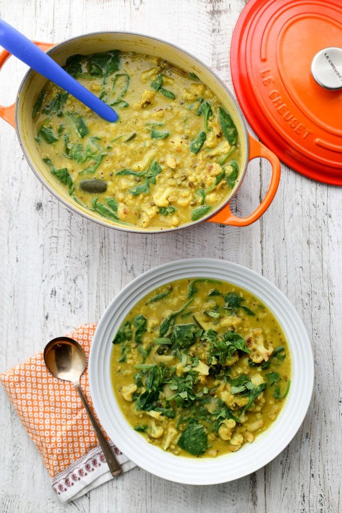 kitchari-leftover-vegetables-4