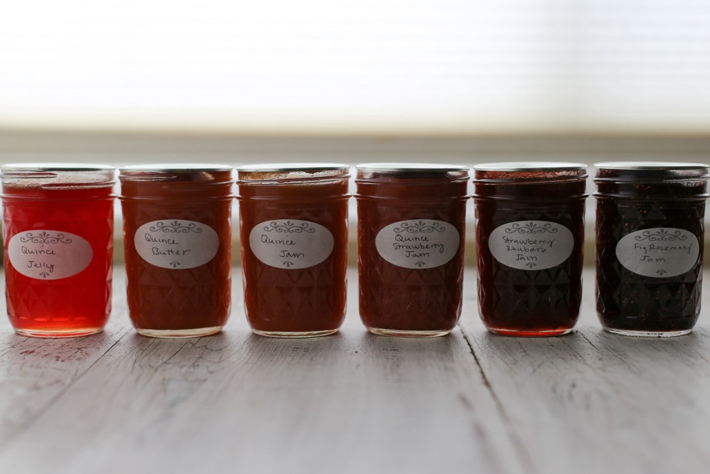 2016-jams-quince-strawberry-fig
