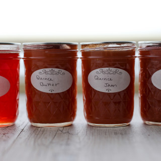 2016-jams-quince-strawberry-fig-2