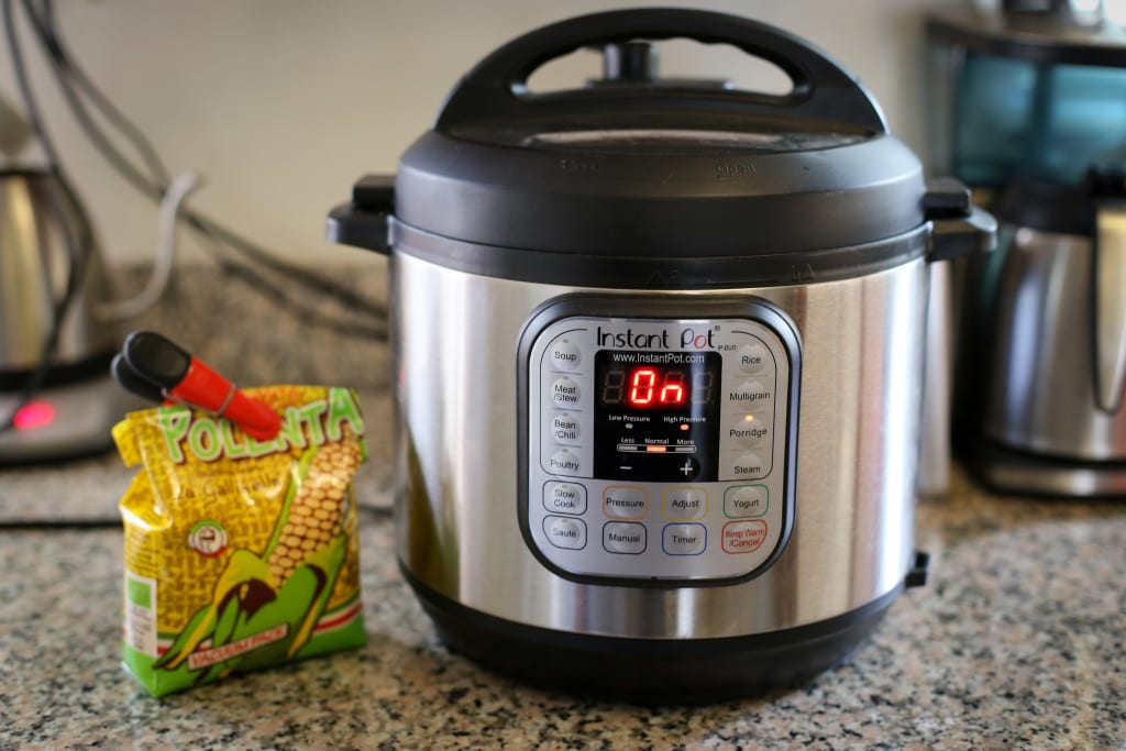 instant-pot-polenta