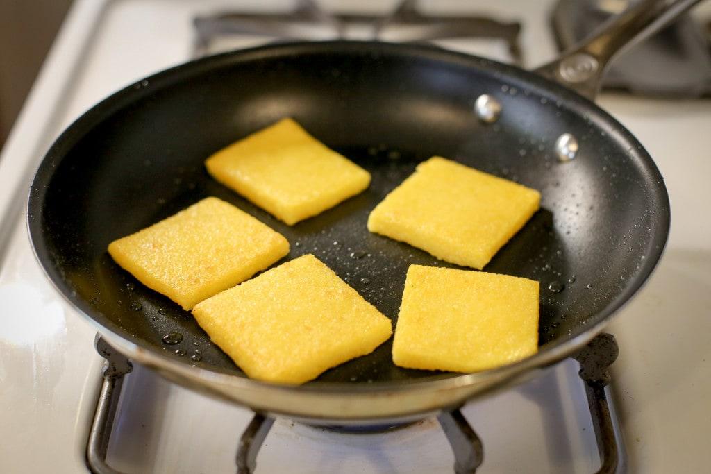 instant-pot-polenta-4
