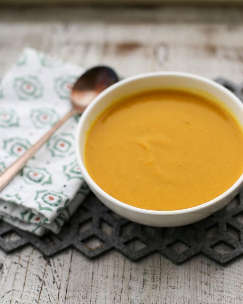 savory-honeynut-squash-soup